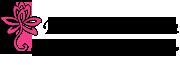 Livrare flori Cluj. Floraria Hanca livreaza GRATUIT flori, buchere de flori, cosuri cu flori personalizate, cutii cu trandafiri, trandafiri criogenati.Floraria Hanca este floraria online la care apelezi pentru aranjamente florale personalizate, facute la comanda, din flori proaspete si cu o deosebita atentie.