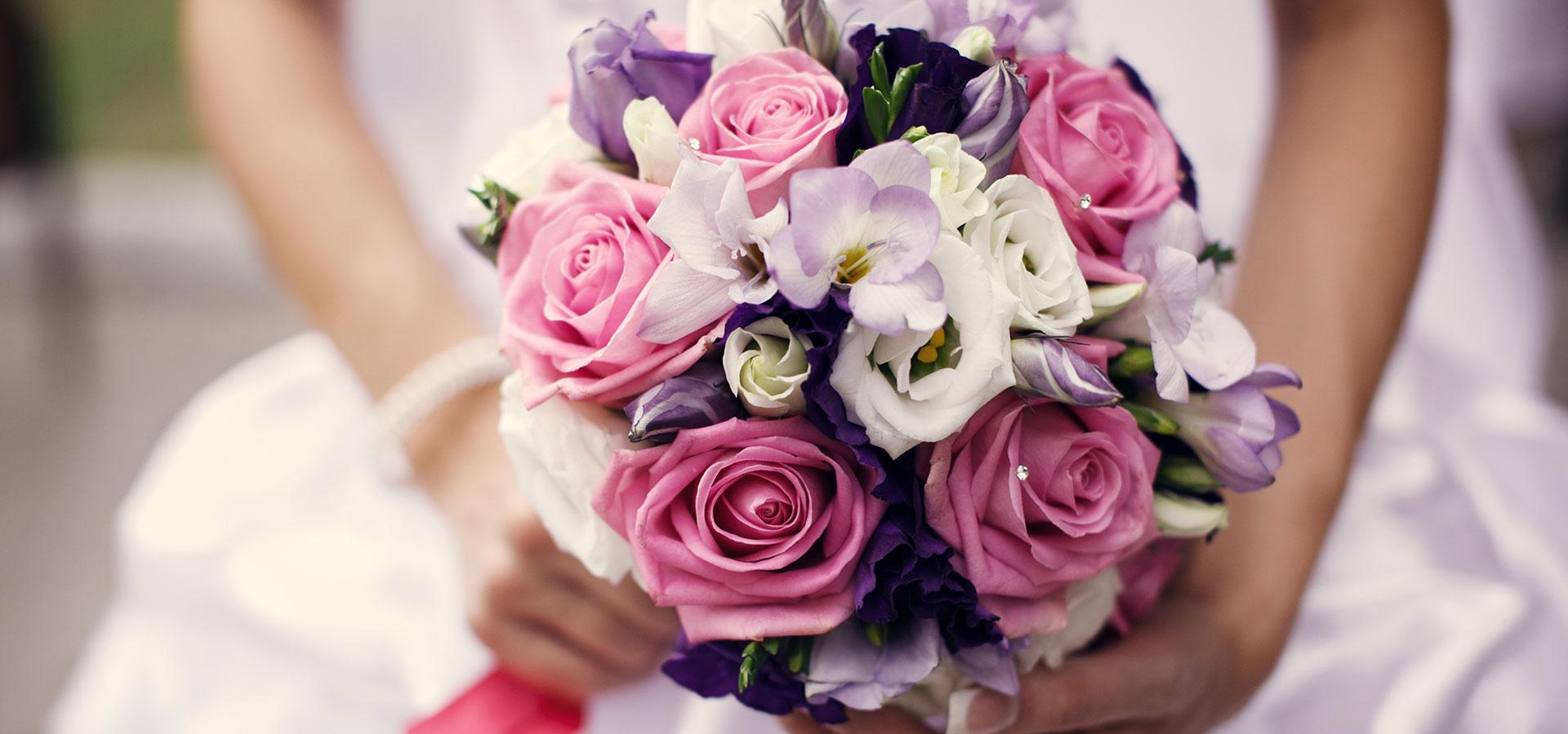 Buchete de flori, livrari buchete de flori la domiciliu, aranjamente florale, Floresti, judetul Cluj
