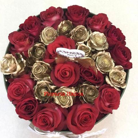 cutie-trandafiri-22-1