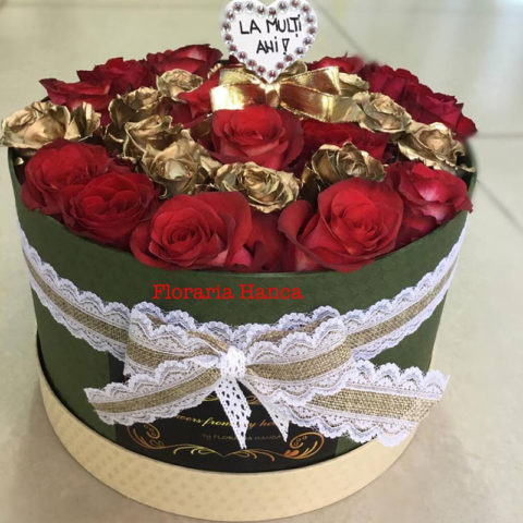 cutie-trandafiri-22