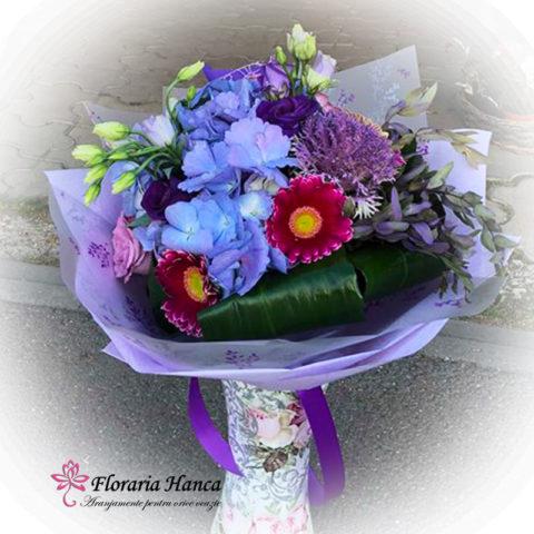 buchet-de-flori-raluca