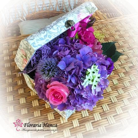 cufar-cu-flori-irina-1