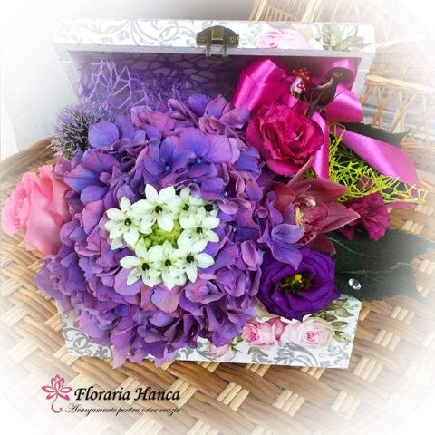 cufar-cu-flori-irina-2